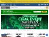 Famous Smoke Shop Cigars coupons