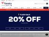 fanatics.co.uk coupons