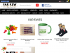 farkewemporium.com coupons