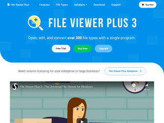 fileviewerplus.com