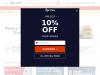 finditparts.com coupons