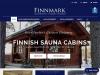 finnmarksauna.com coupons