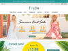 fiyote.com coupons