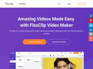 flexclip.com