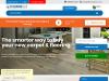 flooringhut.co.uk coupons