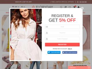 floryday.com