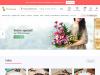 floweraura.com coupons