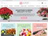 flowerstation.co.uk coupons