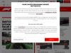 formula1.com coupons