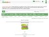 freshdirect.com coupons