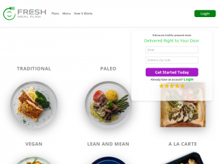 freshmealplan.com