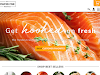 fultonfishmarket.com coupons