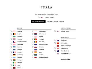 furla.com
