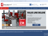 furniture-work.co.uk coupons