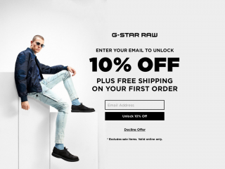g-star.com
