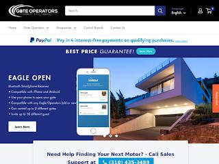 gateoperatorsdirectusa.com