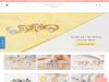 gemstonesilverjewelry.us coupons
