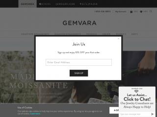 gemvara.com