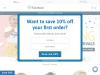 gerberchildrenswear.com coupons