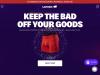 getlambs.com coupons
