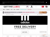 getthelabel.com coupons