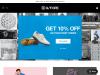 gfore.com coupons