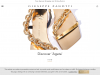 giuseppezanottidesign.com coupons