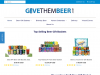 givethembeer.com coupons