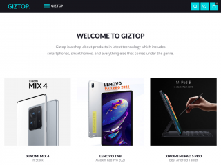 giztop.com