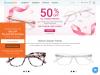glassesshop.com coupons