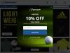 globalgolf.com coupons