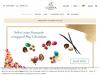 godivachocolates.co.uk coupons