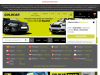 goldcar.es coupons
