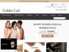 golden-curl.com coupons