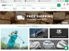 golfavenue.com coupons
