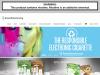 greensmartliving.com coupons