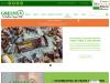 greensplus.com coupons