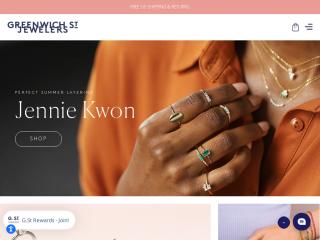 greenwichjewelers.com