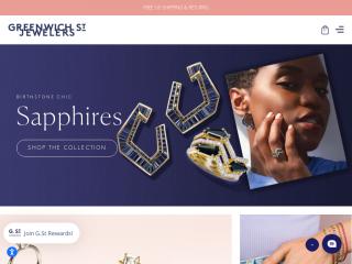 greenwichstjewelers.com
