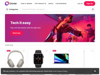 grover.com