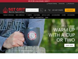 grunt.com