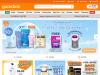 guardian.com.sg coupons
