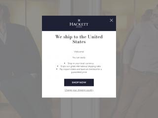 hackett.com
