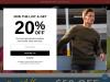 hallensteins.com coupons