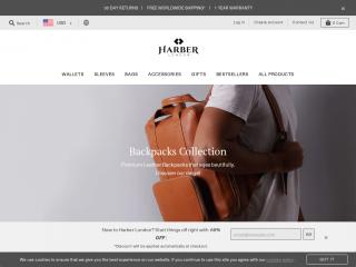 harberlondon.com