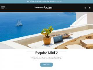 harmankardon.com