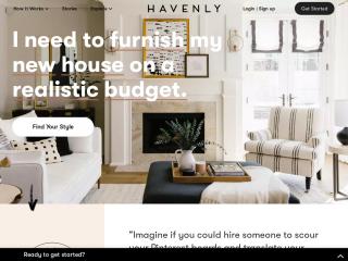 havenly.com