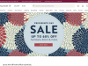 hayneedle.com coupons