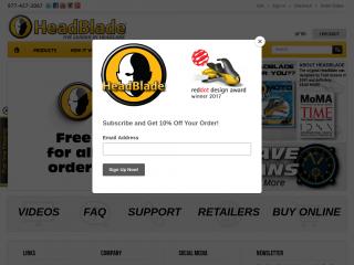 headblade.com