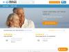 healthtestingcenters.com coupons